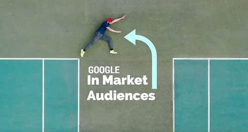 google-inmarket-audiences