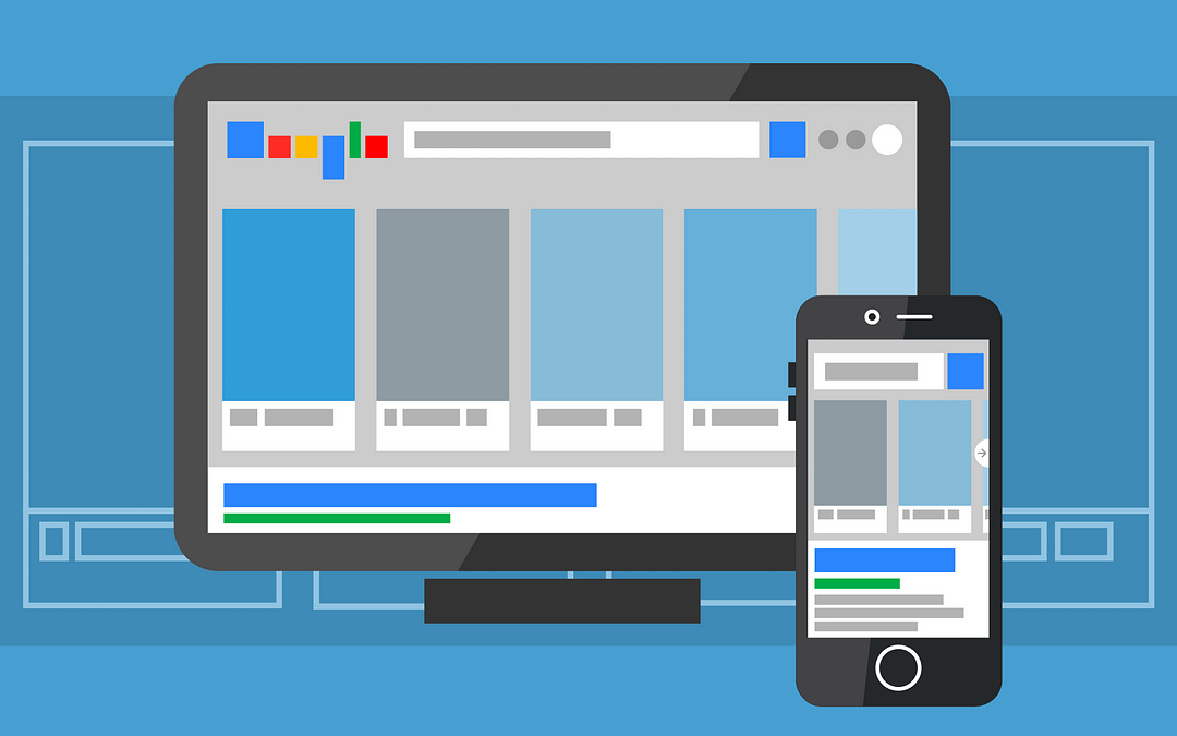 A Guide to Google Shopping Showcase Ads