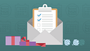 Post Holiday Email marketing best practices