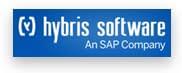 product information management software hybris