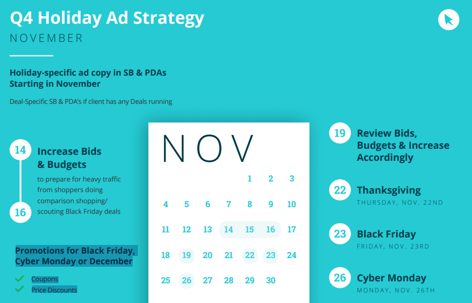 amazon-holiday-calendar-for-sellers-november