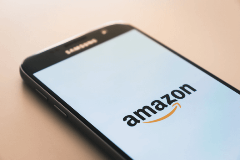 Prepping for 2019 Amazon Prime Day [The Brand Guide]