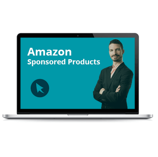 19 Questions From Our Amazon Sponsored Products Strategy & Analysis Course – Answered