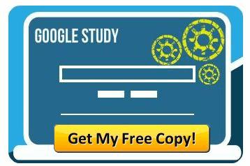 Google Study, mobile, web