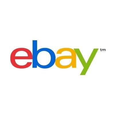 Top 5 Selling Strategies to Get Ahead on eBay