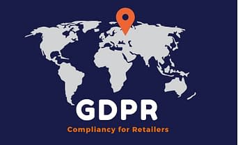 gdpr for retailers