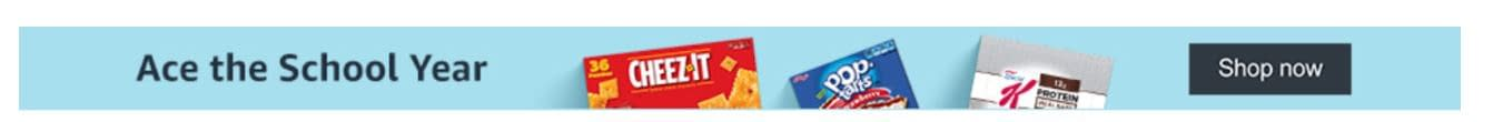 amazon-back-to-school-banner-ads