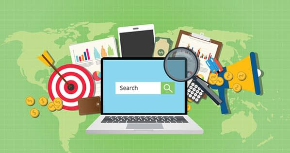 Why Non-Brand Search Actually Works