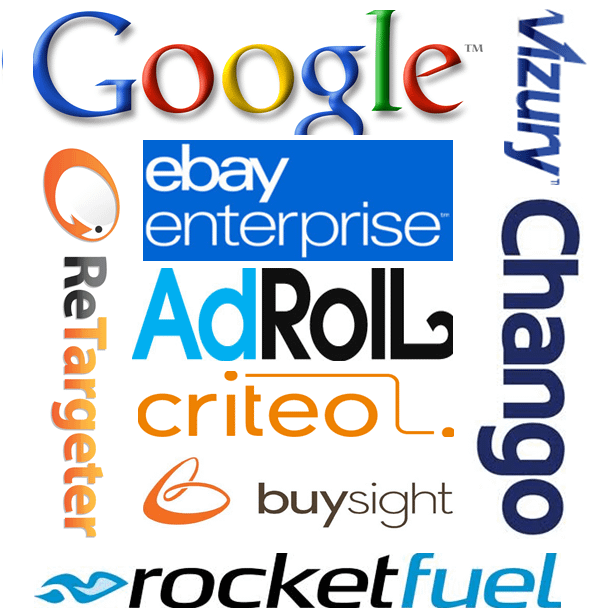 Best Remarketing Services for Online Retailers