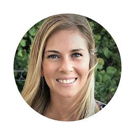 Lyndsey Adamo email strategist