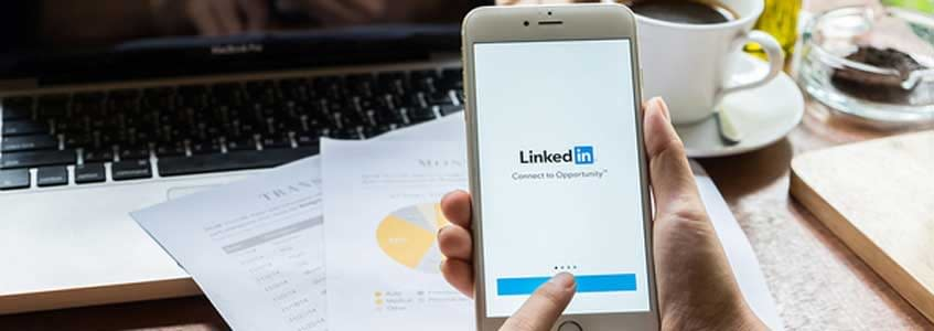 LinkedIn's New Conversion Tracking Feature: How Will It Impact Your B2B Strategies?