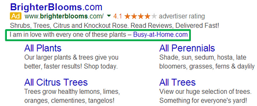 adwords-extensions-review