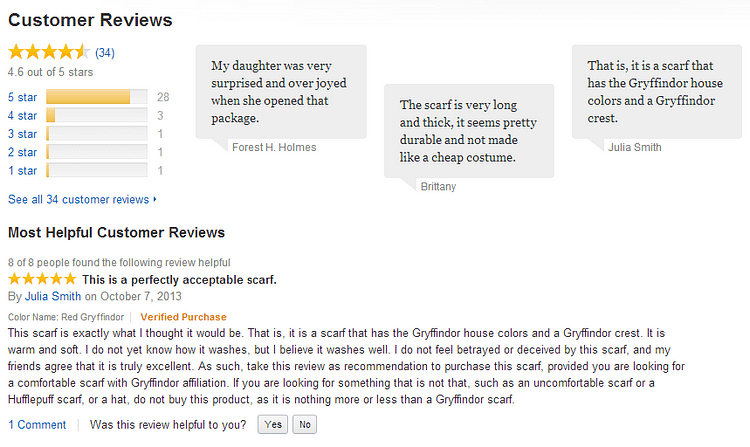 amazon-product-reviews-detail-page