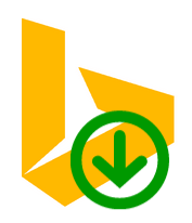 Bing Product Ads from Google