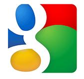 Google-search-PPC-2015