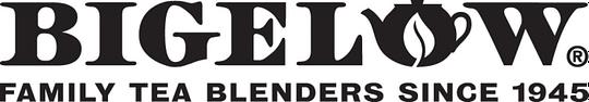 bigelow family tea logo cpc strategy influencer marketing