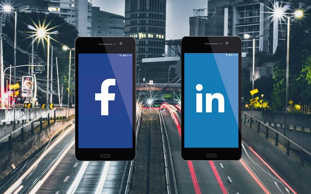 The Case for Facebook for B2B Advertisers