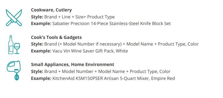 esempi-di-amazon-prodotto-titoli