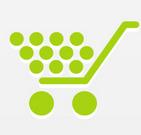 Shopping Cart Abandonment Visitor Behavior [Infographic]
