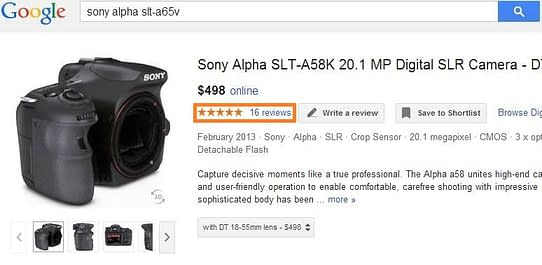 google-shopping-reviews-product-reviews