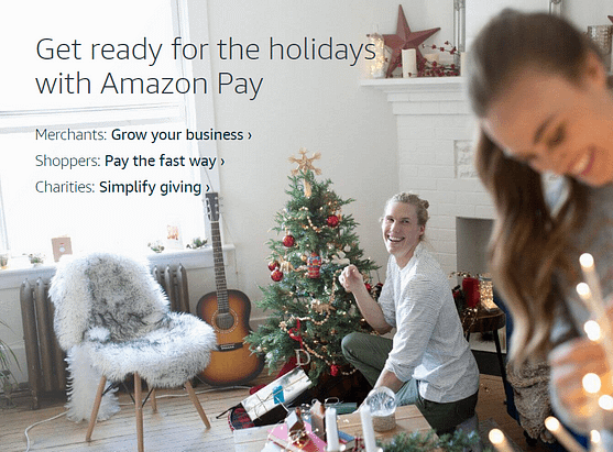 amazon-pay-homepage