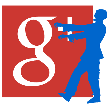 Why Google+ Is So Much More Than a Social Platform