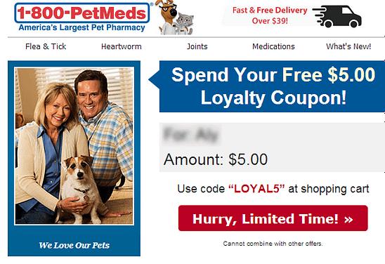shopping-cart-abandonment-email-remarketing