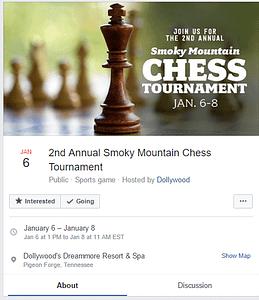 facebook event image size