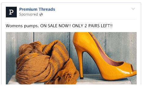facebook-advertising-best-practices