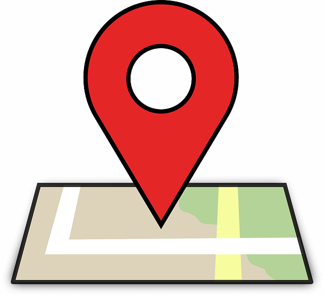 Google's Latest Initiative Seeks to Put 63 Percent of Local Businesses on the Map