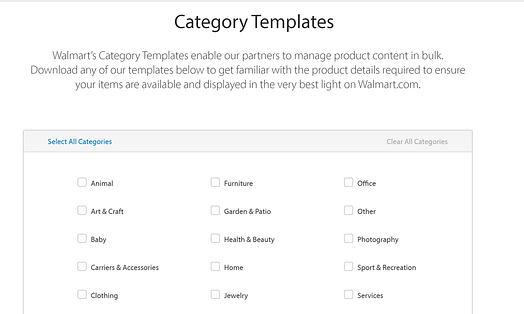 category-templates-walmart