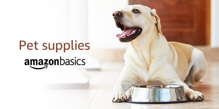 sell pet supplies on amazon