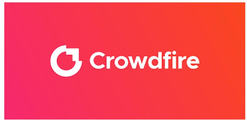 ferramenta de análise do instagram crowdfire