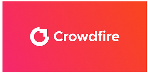 crowdfire instagram analytics tool
