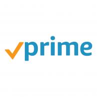amazon prime badge