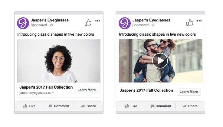 split-testing-facebook-creative