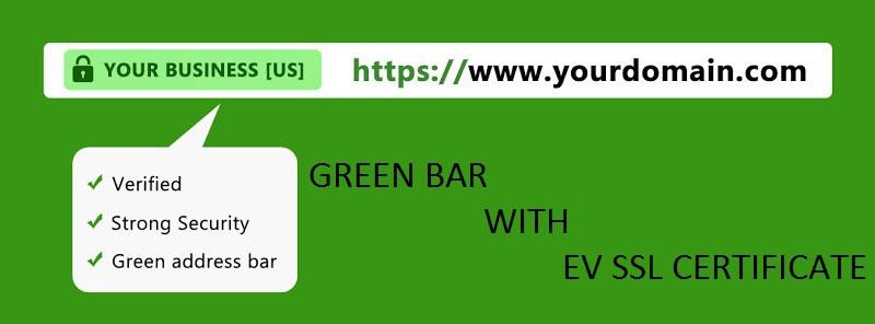 mcommerce-statistics-ev-sll-certificate-mobile