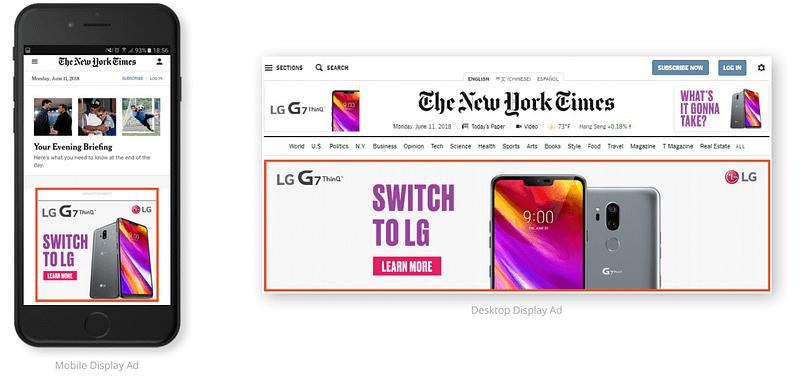 Google-Display-Network-targeting