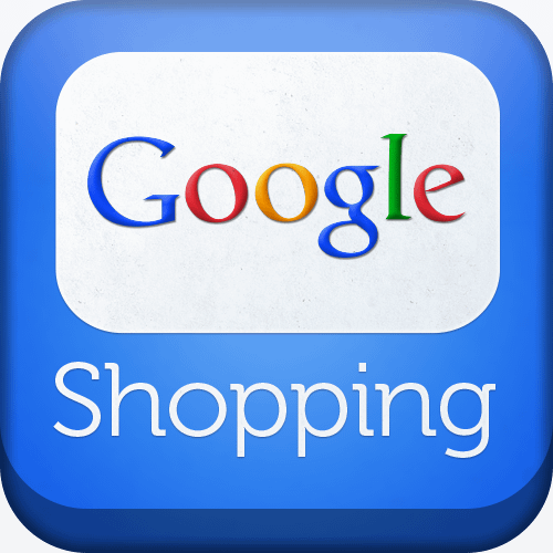 The State of Google Shopping [Study]