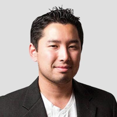 Tien Nguyen