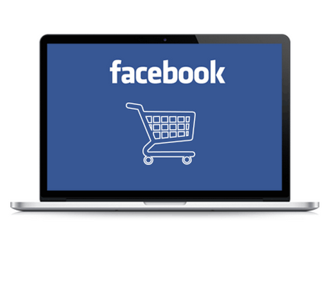 How to Drive Retail Conversions on Facebook [CPC Strategy Webinar]