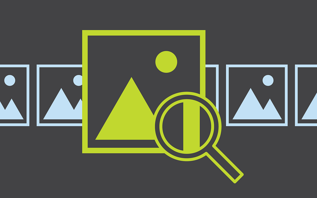 6 Ways To Optimize Your Ecommerce Site For Visual Search