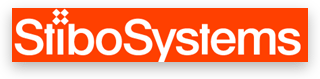 product information management Stibo Systems