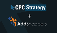 CPC Strategy + AddShoppers: On Demand Webinar