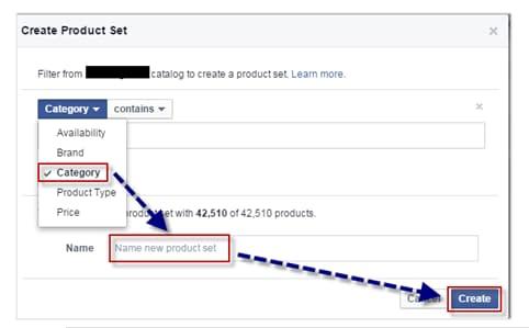 FB-Dynamic-product-ad9
