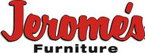 google-analytics-demographics-Jeromes-Furniture-logo