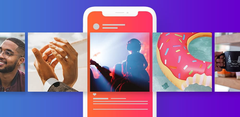 Why Brands Should Boost Influencer Marketing With Ad Spend
