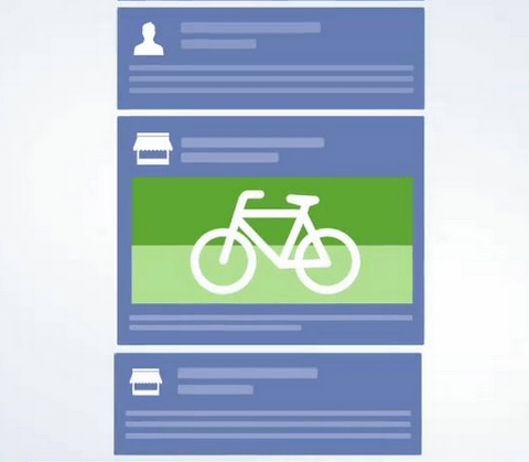Facebook Dynamic Product Ads Live in Power Editor