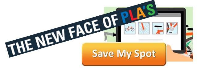 Google-Shopping-campaigns-webinar-new-PLAs