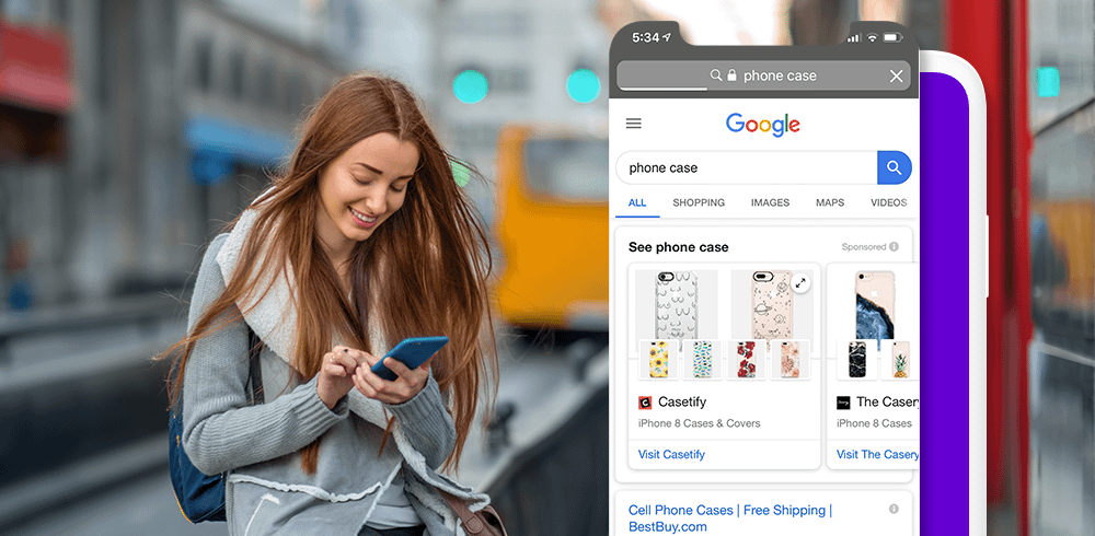 Google Relaxes Policy Requiring UPIs for Shopping Ads